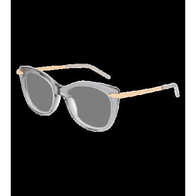 Rame ochelari de vedere Dama Pomellato PM0075O-003