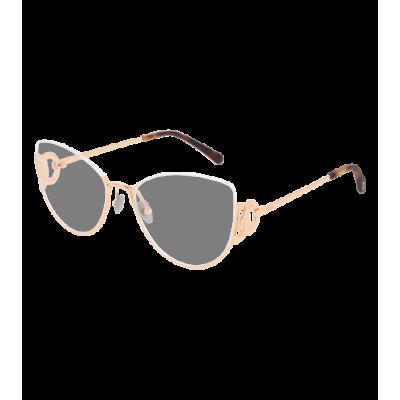 Rame ochelari de vedere Dama Pomellato PM0080O-001