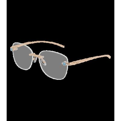 Rame ochelari de vedere Dama Pomellato PM0071O-001