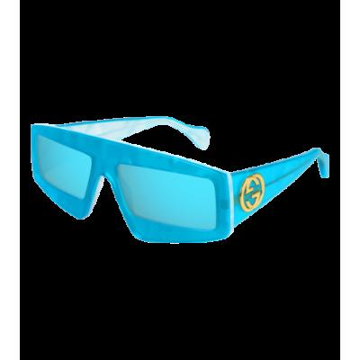 Ochelari de soare Unisex Gucci GG0358S-004