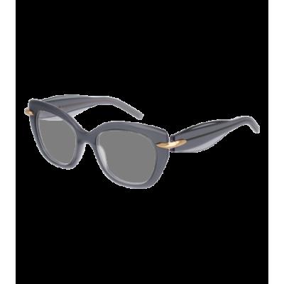 Rame ochelari de vedere Dama Pomellato PM0006O-002
