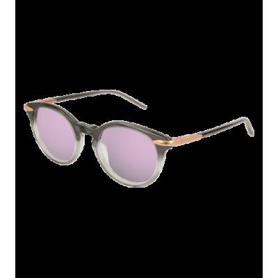 Rame ochelari de vedere Dama Pomellato PM0038O-001