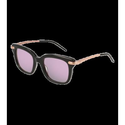 Rame ochelari de vedere Dama Pomellato PM0040O-001