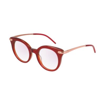 Rame ochelari de vedere Dama Pomellato PM0041O-003