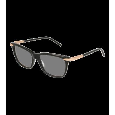 Rame ochelari de vedere Dama Pomellato PM0049O-001