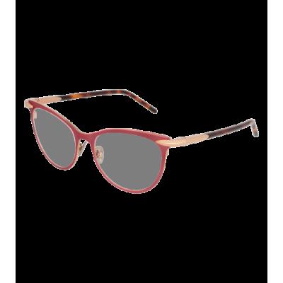 Rame ochelari de vedere Dama Pomellato PM0051O-002