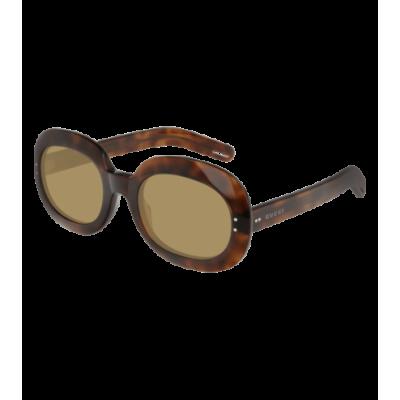 Ochelari de soare Unisex Gucci GG0497S-002