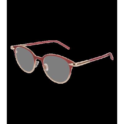 Rame ochelari de vedere Dama Pomellato PM0055O-004
