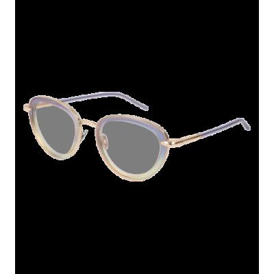 Rame ochelari de vedere Dama Pomellato PM0058O-003