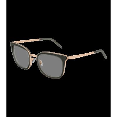 Rame ochelari de vedere Dama Pomellato PM0065O-001