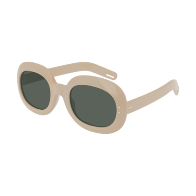 Ochelari de soare Unisex Gucci GG0497S-003