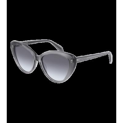 Ochelari de soare Dama Alexander McQueen AM0240S-001