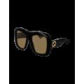 Ochelari de soare Unisex Gucci GG0498S-001