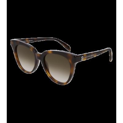 Ochelari de soare Dama Alexander McQueen AM0159S-002