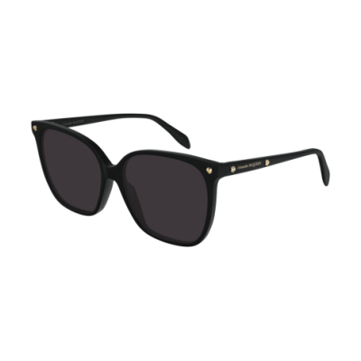 Ochelari de soare Dama Alexander McQueen AM0188S-001