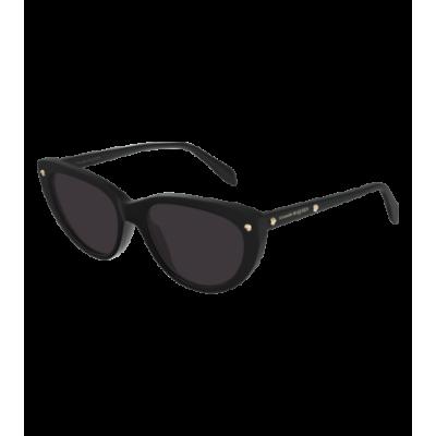 Ochelari de soare Dama Alexander McQueen AM0189S-001