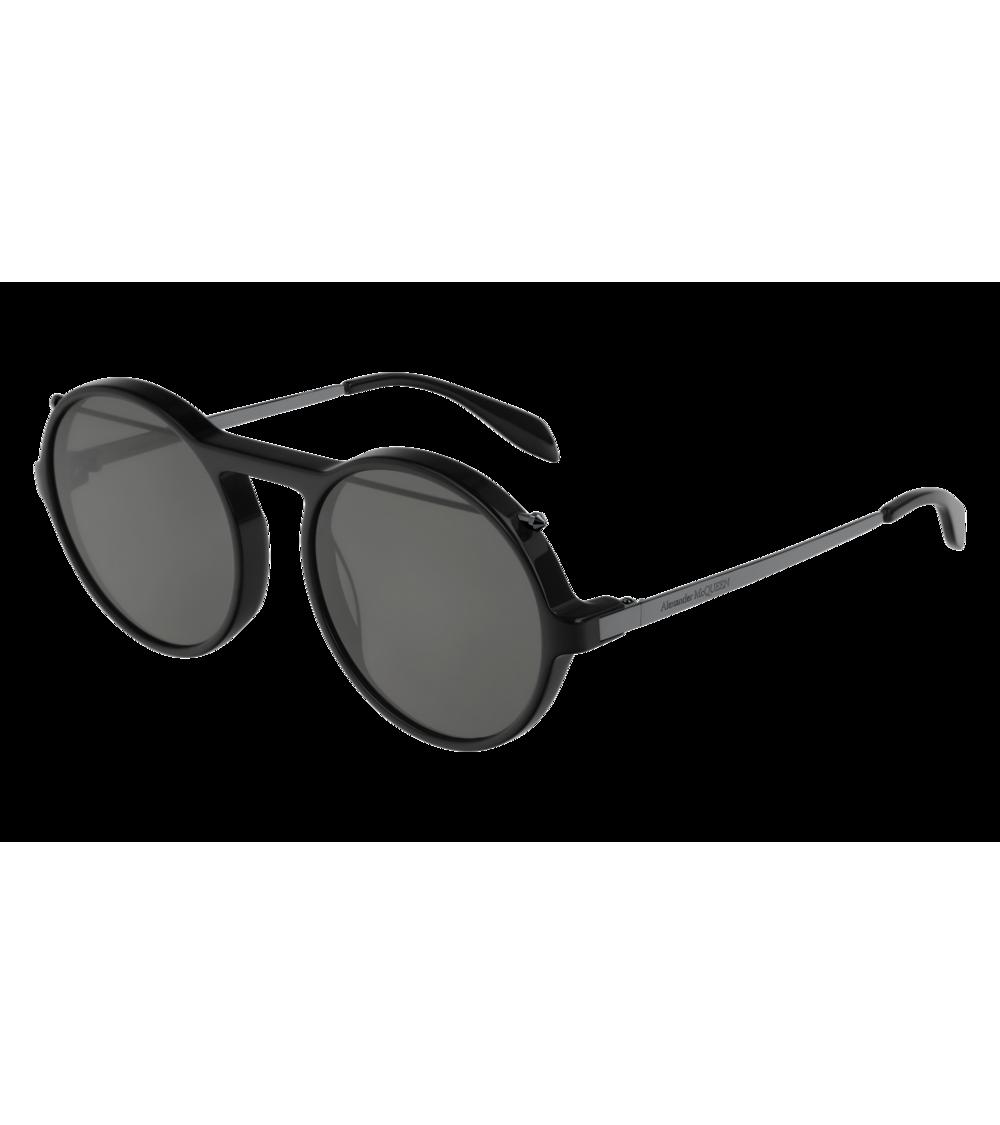 Ochelari de soare Unisex Alexander McQueen AM0192S-001