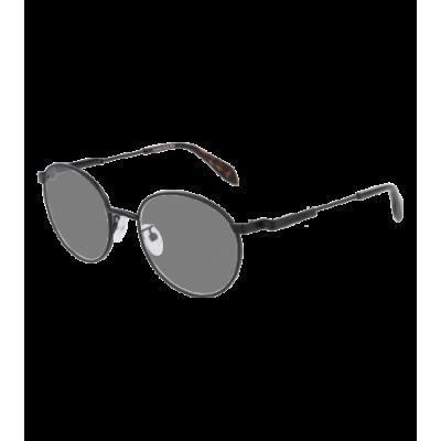 Rame ochelari de vedere Barbati Alexander McQueen AM0232O-002