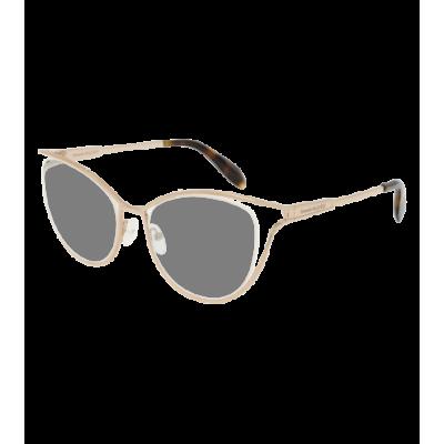 Rame ochelari de vedere Dama Alexander McQueen AM0195O-002