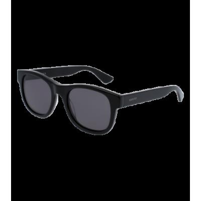 Ochelari de soare Barbati Gucci GG0003S-001