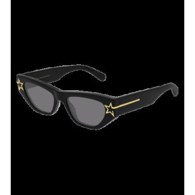Ochelari de soare Dama Stella McCartney SC0209S-001