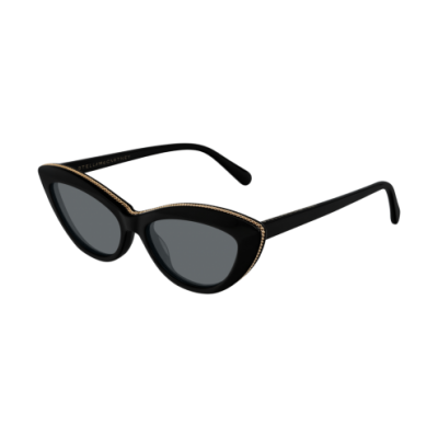 Ochelari de soare Dama Stella McCartney SC0187S-001