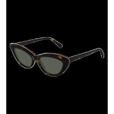Ochelari de soare Dama Stella McCartney SC0187S-002