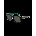 Ochelari de soare Barbati Gucci GG0003S-002