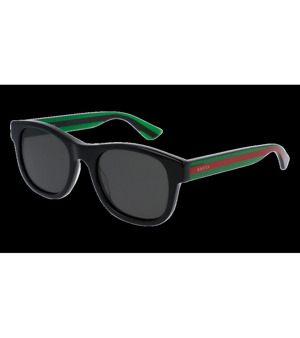 Ochelari de soare Barbati Gucci GG0003S-006