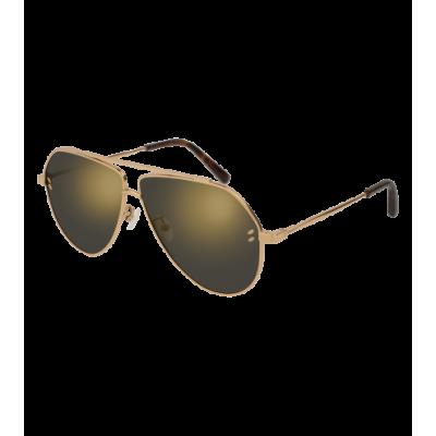 Ochelari de soare Dama Stella McCartney SC0063S-003