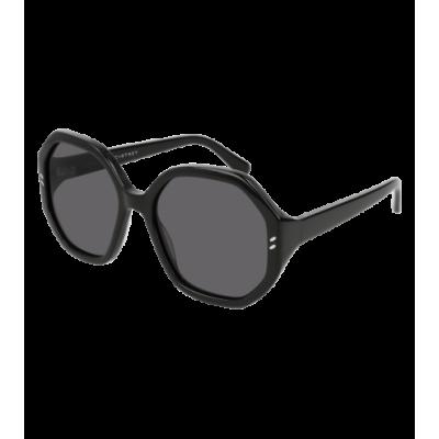 Ochelari de soare Dama Stella McCartney SC0117S-001