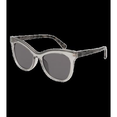Ochelari de soare Dama Stella McCartney SC0129S-001