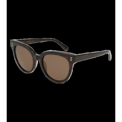 Ochelari de soare Dama Stella McCartney SC0139S-002
