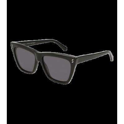 Ochelari de soare Dama Stella McCartney SC0140S-001