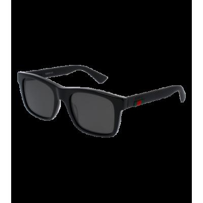 Ochelari de soare Barbati Gucci GG0008S-002