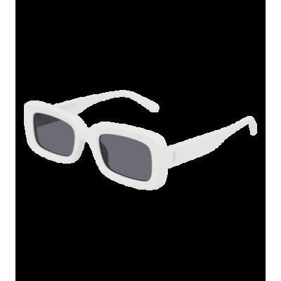Ochelari de soare Barbati Stella McCartney SC0198S-002