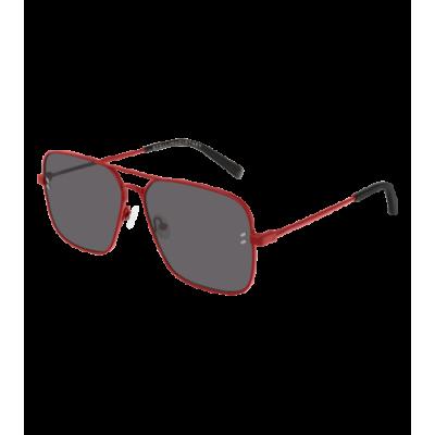Ochelari de soare Barbati Stella McCartney SC0199S-003