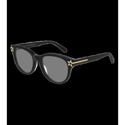 Rame ochelari de vedere Dama Stella McCartney SC0223O-001