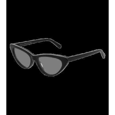 Rame ochelari de vedere Dama Stella McCartney SC0190O-005