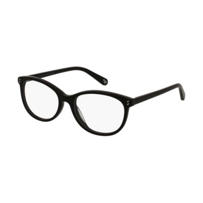Rame ochelari de vedere Copii Stella McCartney SK0025O-001