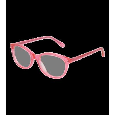 Rame ochelari de vedere Copii Stella McCartney SK0025O-007