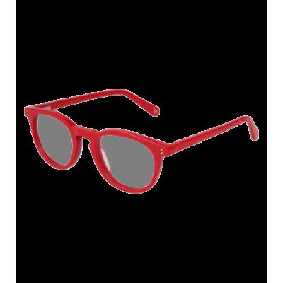 Rame ochelari de vedere Copii Stella McCartney SK0026O-005