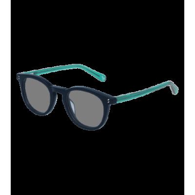Rame ochelari de vedere Copii Stella McCartney SK0026O-009
