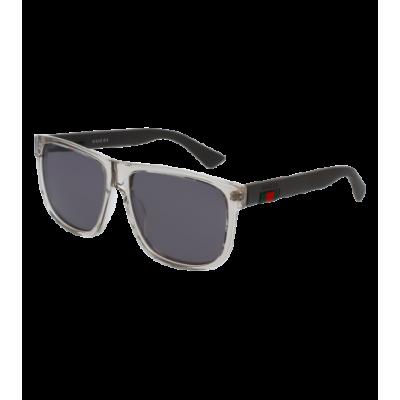 Ochelari de soare Barbati Gucci GG0010S-005