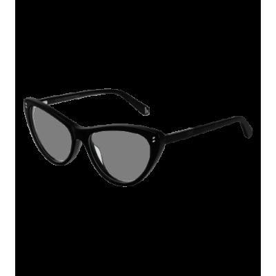 Rame ochelari de vedere Copii Stella McCartney SK0053O-001