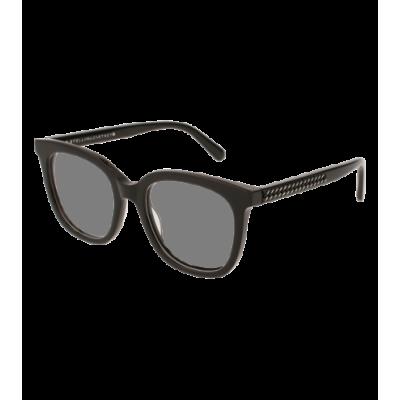 Rame ochelari de vedere Dama Stella McCartney SC0099O-001