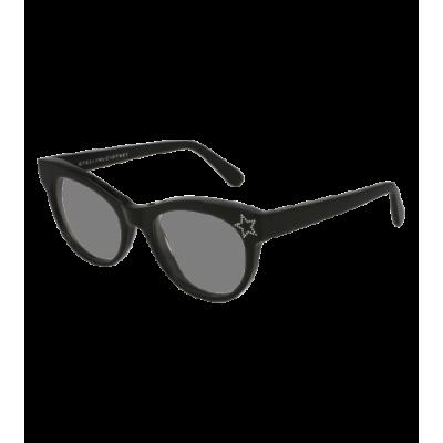 Rame ochelari de vedere Dama Stella McCartney SC0103O-001