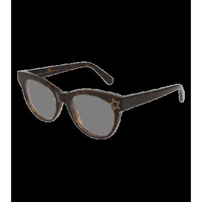 Rame ochelari de vedere Dama Stella McCartney SC0103O-002