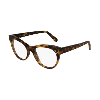 Rame ochelari de vedere Dama Stella McCartney SC0103O-003