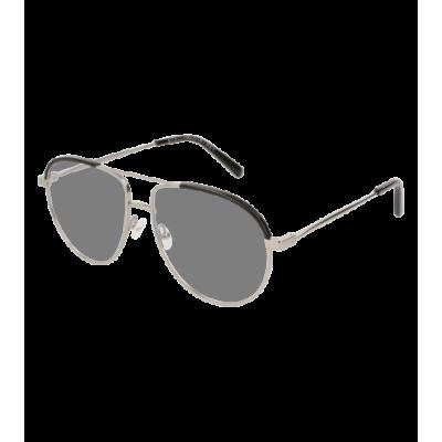 Rame ochelari de vedere Dama Stella McCartney SC0125O-003